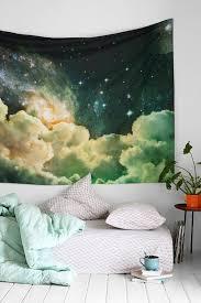 welche farbe passt ins schlafzimmer haus renovierung mit modernem innenarchitektur tolles welche
