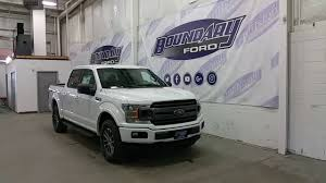 2018 ford f 150 supercrew xlt sport w ecoboost 302a rear park