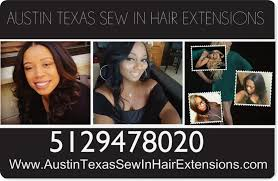 Hair Extensions Salons San Antonio by Austin Texas Sew In Hair Extensions