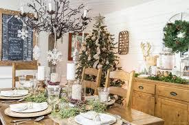 classic christmas tablescape hendrick design co housewalk 2016 hendrick design co