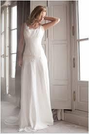 introducing french wedding dress designer fabienne alagama