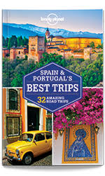 portugal travel books travel guides city guides tourist
