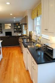 garantie cuisine ixina cuisine ixina toulon photos de design d intérieur et décoration de