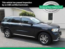 used dodge durango for sale in rochester ny edmunds