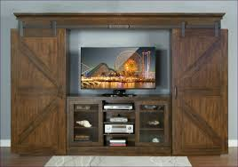 living room fabulous entertainment stand with fireplace gas