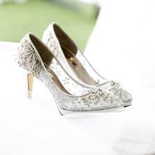 wedding shoes korea bridal boutique page 14 singaporebrides wedding forum