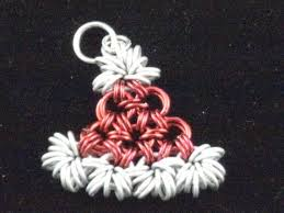 104 best chainmaille images on chainmaille