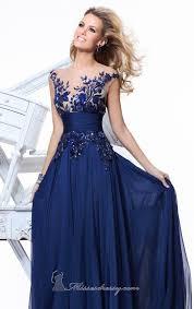 dark blue long dress dress on sale