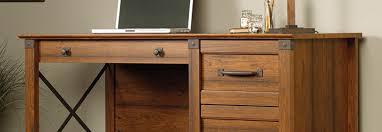 Home Office Desks With Hutch Computer Desks Office Desks Hutches Homemakers