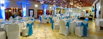 cheap wedding halls wedding venues fourways sandton johannesburg zulu nyala country manor