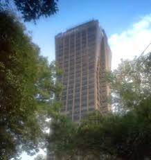 siege axa torre axa méxico wikivisually