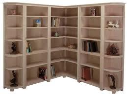 Bookcase With Books Bookshelf Stunning Ikea Corner Bookcase Terrific Ikea Corner