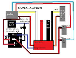 100 rx7 wiring diagram arduino as ecu page 11 miata turbo