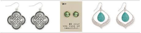 zad earrings wholesale fashion earrings zad wholesale fashion jewelry
