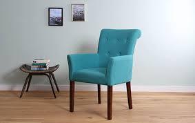 polster stühle esszimmer nauhuri esszimmerstühle modern grau neuesten design