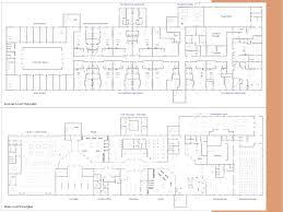 Convenience Store Floor Plan Layout Layout Details Gatosan