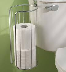 Bathroom Tissue Storage Bathroom Tissue Storage Solutions Ask Our Organizerask Our Organizer