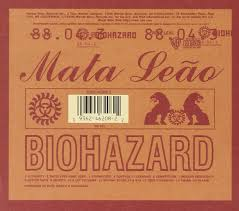 Black Flag Damaged Lyrics Mata Leao Biohazard Amazon De Musik