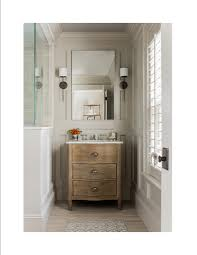 houzz small bathroom ideas http www houzz com photos 39720445 private residence marblehead