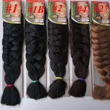 bijoux xpression kanekalon braiding hair xpression kanekalon braiding hair colors waterspiper