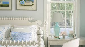 Come Into My Bedroom Honey 30 Beautiful Beachy Bedrooms Coastal Living