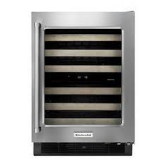 hyannis home depot black friday wine cooler refrigerators refrigeration appliances home