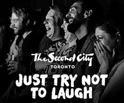 the sketch comedy project fund the toronto sketch comedy festival