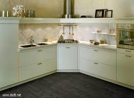 cucine con piano cottura ad angolo cucine con forno ad angolo idee di design per la casa gayy us