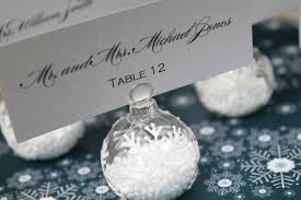 etsy find winter wedding favors southern new weddings