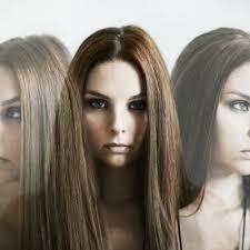 is long island medium hair a wig long island medium photos aol image search results