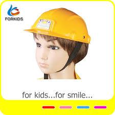 plastic toy helmet plastic toy helmet suppliers and manufacturers
