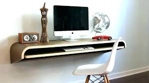 Small Office Desk Solutions Small Office Desk Solutions Modern Small Computer Desk Simple