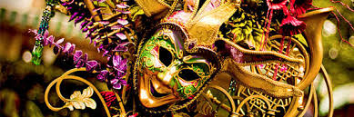 mardi gras by the seattle mardi gras events tuesday dinners food