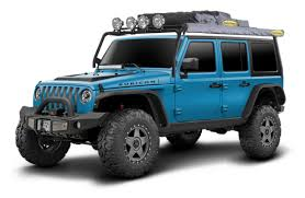 new jeep wrangler jl imagining the wrangler jl in living color and accessorized