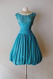 1751 best vintage cocktail party dresses images on pinterest