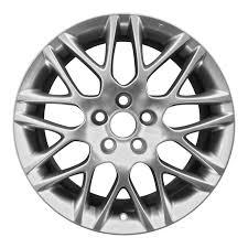 lexus sc430 factory wheels for sale lexus sc430 2010 18