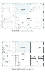 home plan design software mac house design software mac free floor plan software mac luxury house