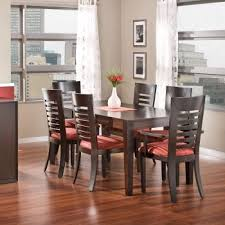 few piece dining room set the quality of life home 63 best solid wood dining sets images on pinterest table settings