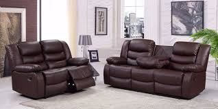 Dfs Leather Sofas Leather Sofa Set Deals Cheap Sales 2018 2019 Sofadelic Site