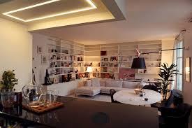 ciel de bar cuisine idées de design d intérieur et photos de rénovation homify