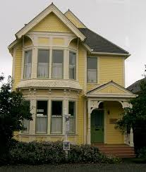 Plantation Style Homes For Sale by Holiday Tour Of Victorian Homes In Port Townsend Washington