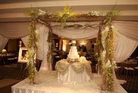 wedding planner donnie brown wedding planner the wedding specialiststhe wedding