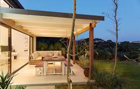 Patio Roof Designs Plans Patio Roof Designs Calladoc Us