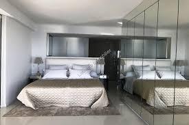 chambre carlton cannes prix d une chambre au carlton cannes ordinaire prix d une chambre au