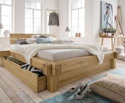 Schlafzimmer Bett Platzieren Stabile Betten Erkennen Und So Das Bett Selbst Stabilisieren