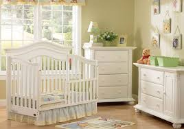 Crib That Turns Into Toddler Bed Practical Crib That Turns Into Toddler Bed Foster Catena Beds