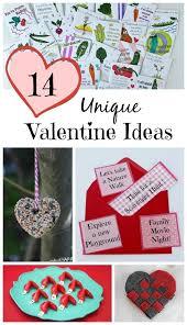 best 25 creative valentines day ideas ideas on pinterest diy