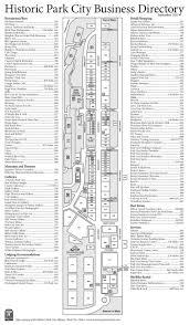 Park City Utah Map 72 Best Life In Park City Utah Images On Pinterest Park City
