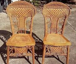 Wicker Outdoor Furniture Ebay by 845 Best Furniture That I Sell In My Ebay Store At Http