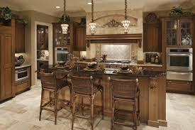kitchen traditional kitchen designs with islands kitchen exhaust